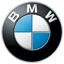 BMW: 24 documenti
