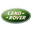 Land Rover: 1 documenti