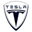 Tesla Motors: 26 documenti